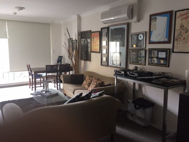 Apartment available - Leichhardt - Appartamento