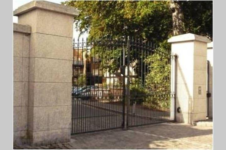 Best Location Killiney - Ballybrack - Appartement