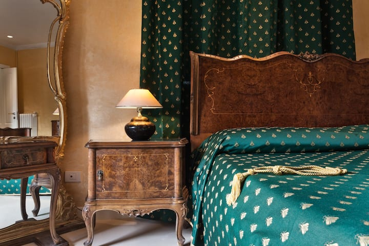 ROME CHEAP ROOM, SPECIAL OFFER !!