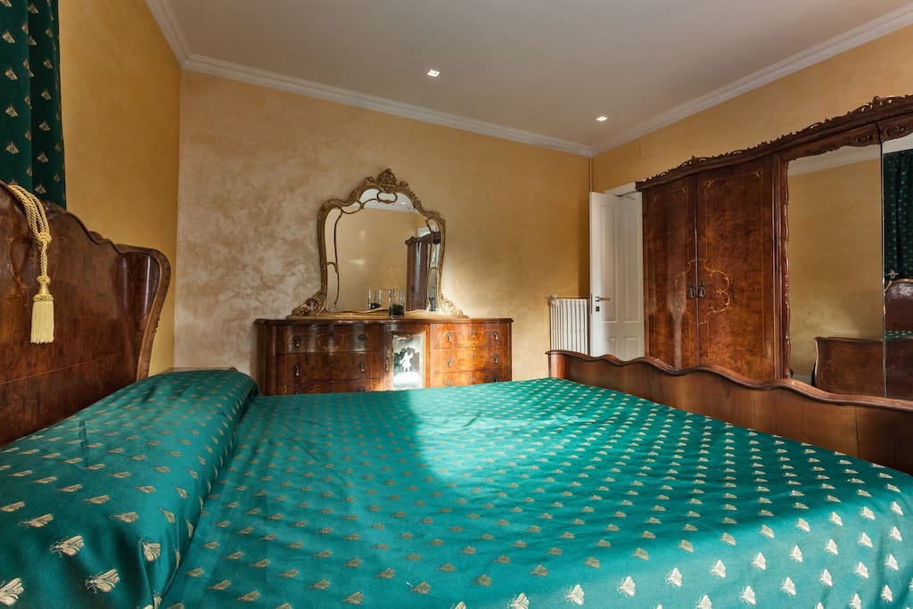ROOM & PIZZA SPECIAL OFFER IN ROME