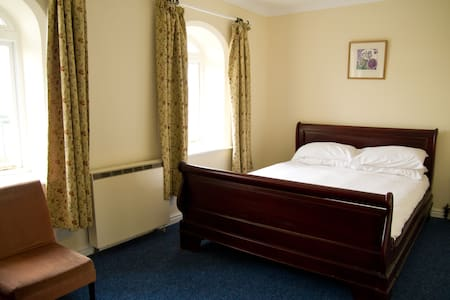 Highwaymans Holiday Home - The Coach House - Bury St Edmunds - Appartement