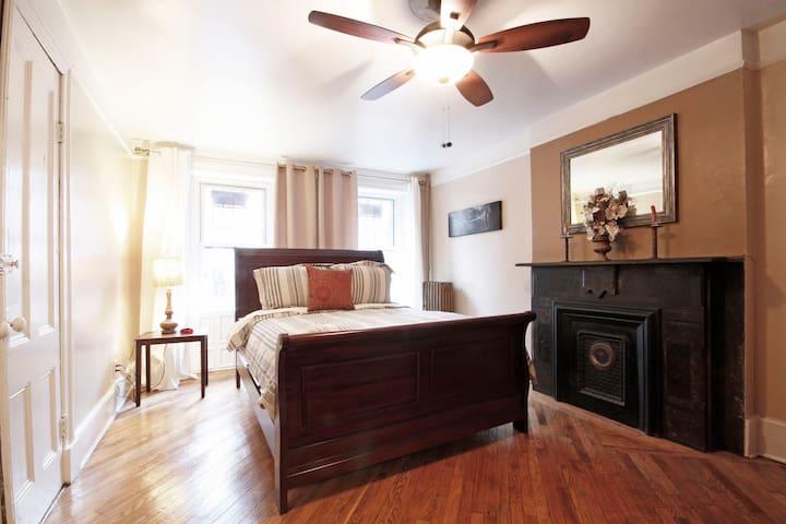 Mitchell manor apartamentos en alquiler en brooklyn nueva york estados unidos - Alquiler apartamentos nueva york ...