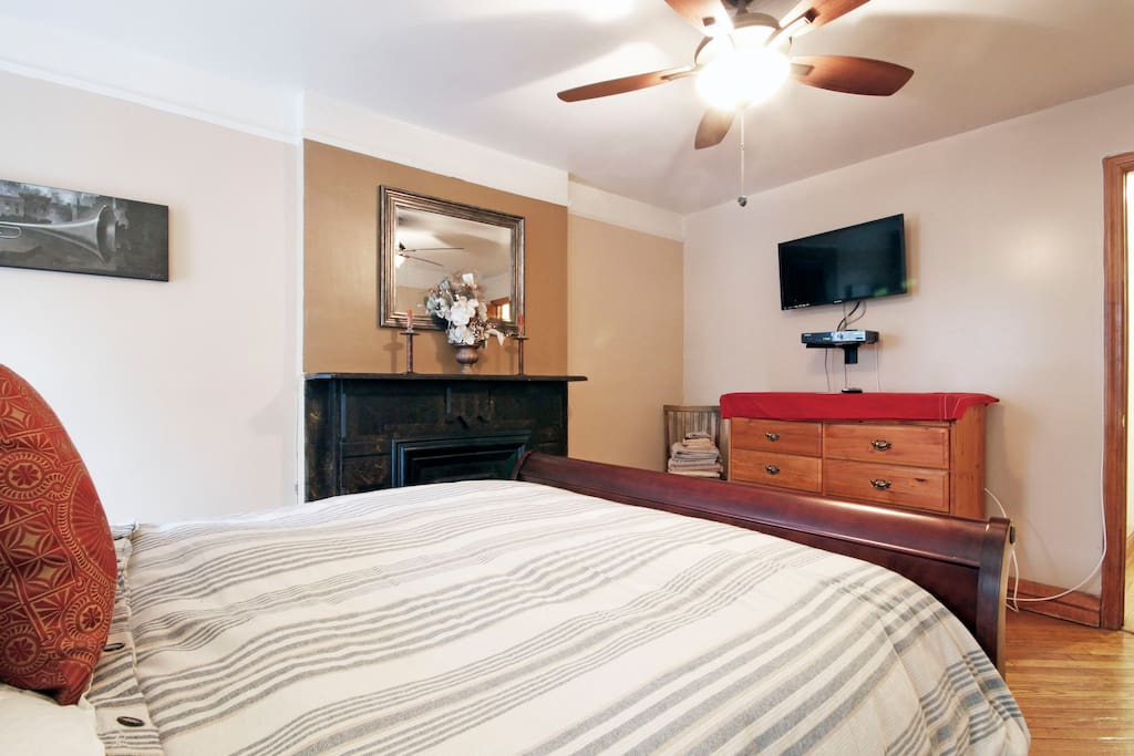 Rooms For Rent Weekly In Brooklyn New York