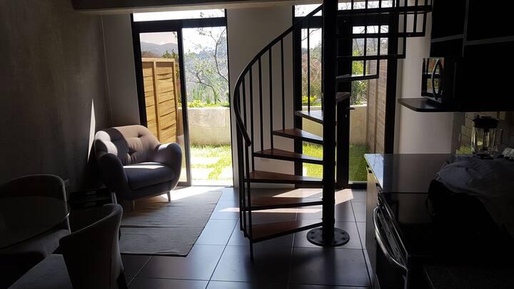 Modern great views apartament!