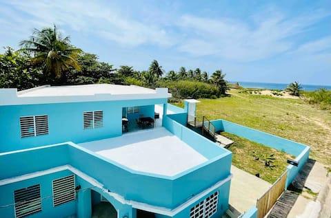 Poza Obispo Beach House