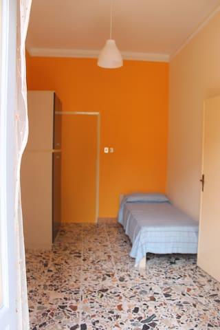 Appartamento vicino al centro - Pachino - Byt