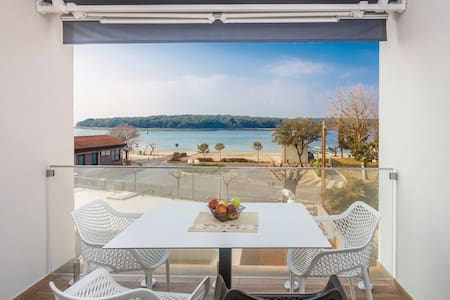 Vila Ponte**** ...the best stay in Punat! - Punat - Villa