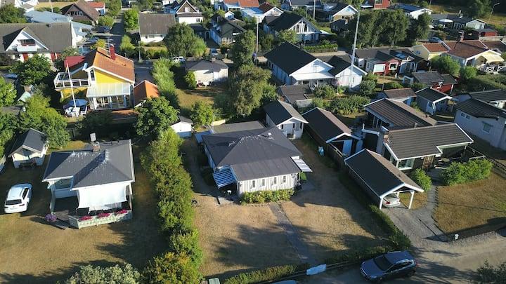 Villa Sol Montille - Hamptons