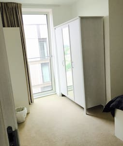 EAST VILLAGE- double room sleeps 2 - Londra - Appartamento