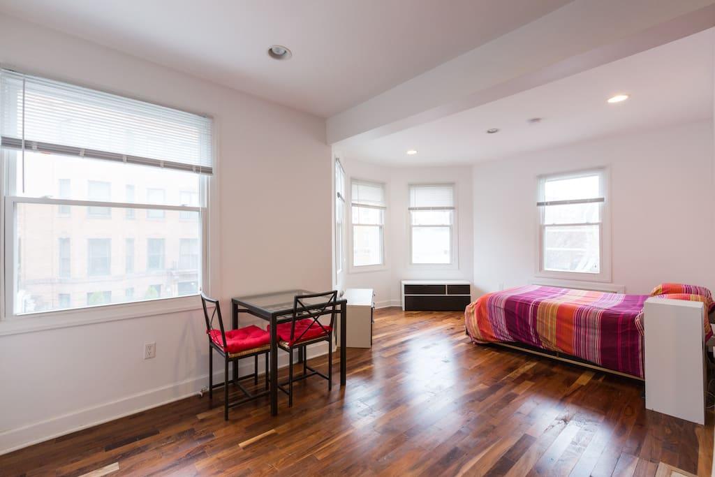 beautiful studio apartment apartments for rent in