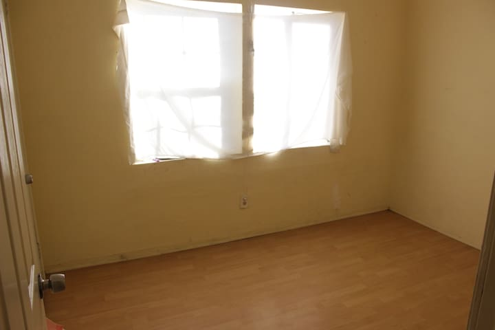 A clean LA 1br is waiting for you! - Los Angeles - Apartemen