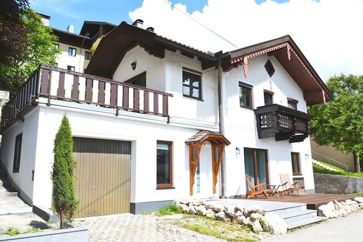 Bad Ischl Elegance & Style - Bad Ischl - Casa