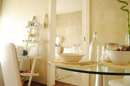 Cozy Appartment in Jeronimos - Lisboa - Wohnung