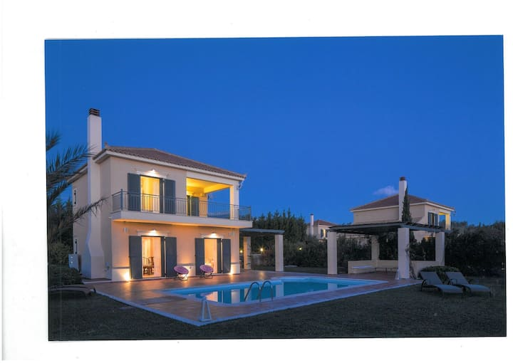 ammes luxury villa1