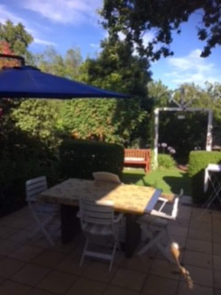 Garden Studio - Burwood 3125 Victoria
