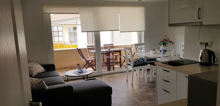 Holiday apartment Buco