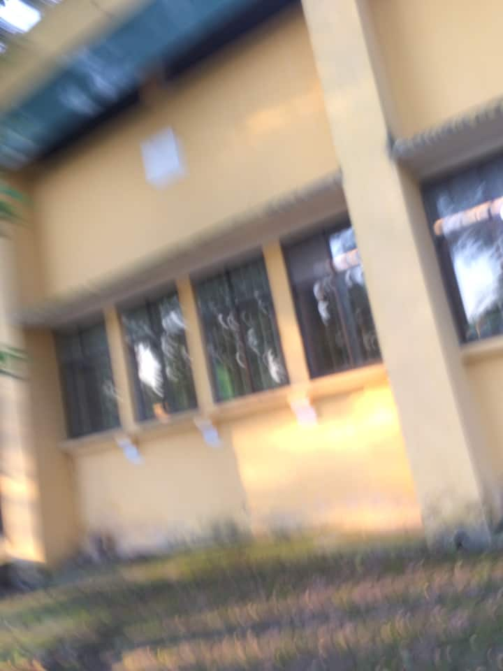 GUME 424m CU DANG street 435:6