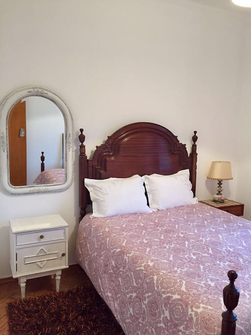 torres vedras chat rooms Get the best prices for well hotel&spa, torres vedras at hotelscom view photos of well hotel&spa and read genuine guest reviews of well hotel&spa, torres vedras.