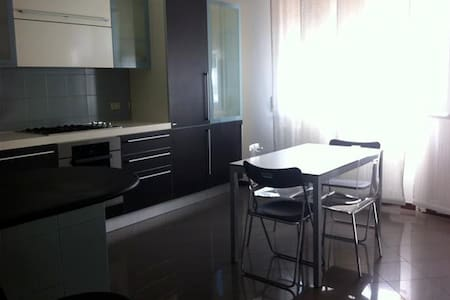 Appartamento Bellaria-I. Marina - Bellaria - Apartment