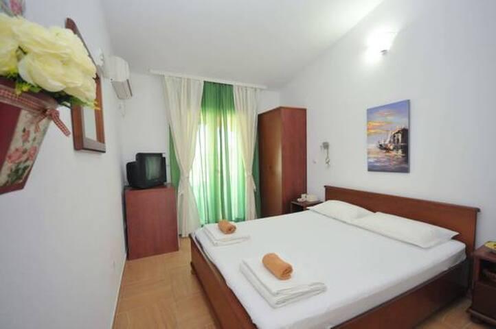 Guest House Andrea Apartment 1