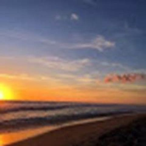 Steps from the beach 8/6-8/13 - Carlsbad - Apto. en complejo residencial