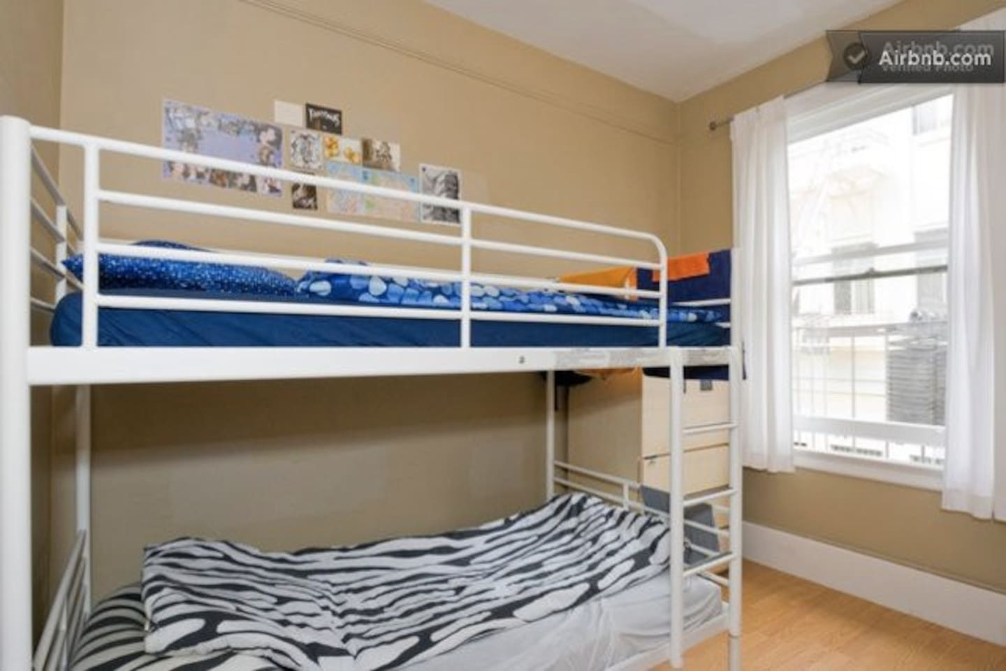 Shelli's Student Home5 (1 Month Min