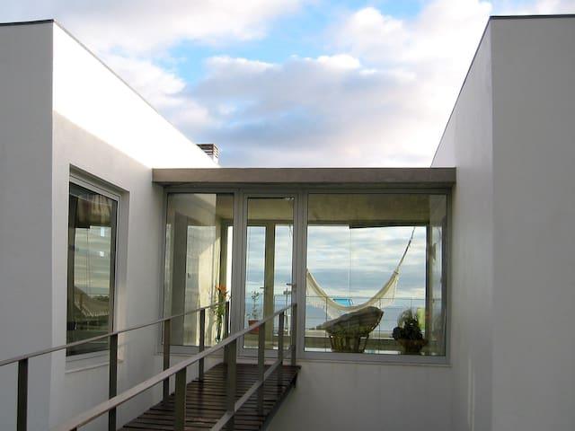 Casa da Ribeira - Pico, Açores - Lajes Do Pico