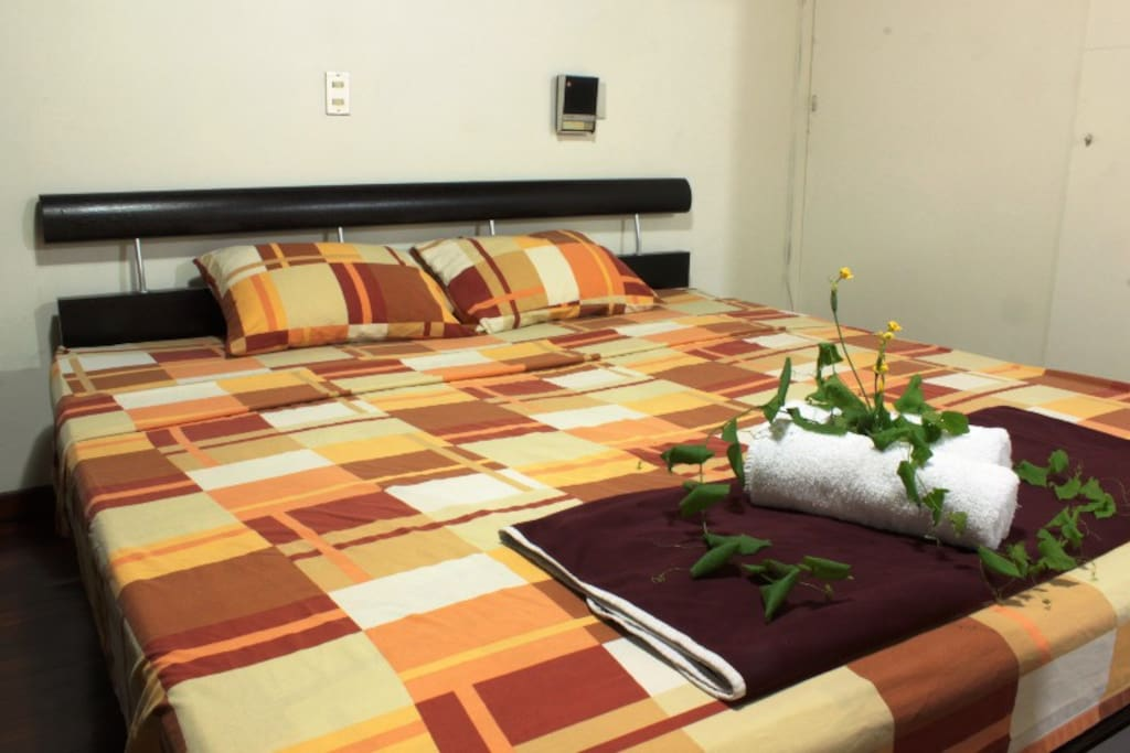 Sophisticated bed and breakfasts for rent in san jose for Back bar sofa san jose