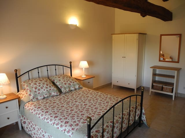 Gorce Malbec chambres d'hôtes  - Massugas - Bed & Breakfast