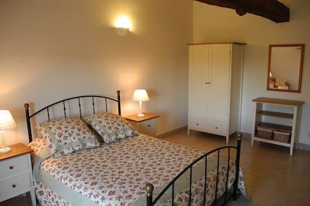 Gorce Malbec chambres d'hôtes  - Massugas