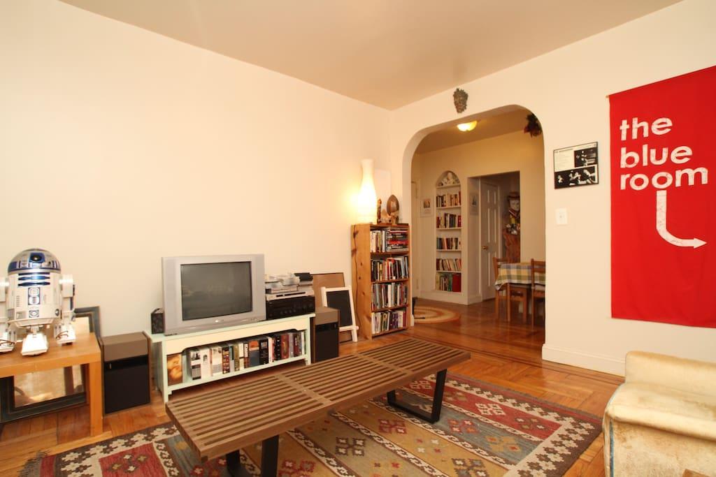 whole manhattan apartment wohnungen zur miete in new. Black Bedroom Furniture Sets. Home Design Ideas