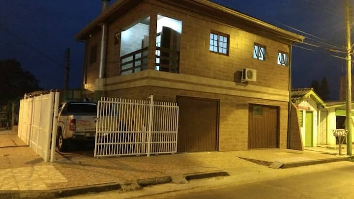 casa em Capao da Canoa RS