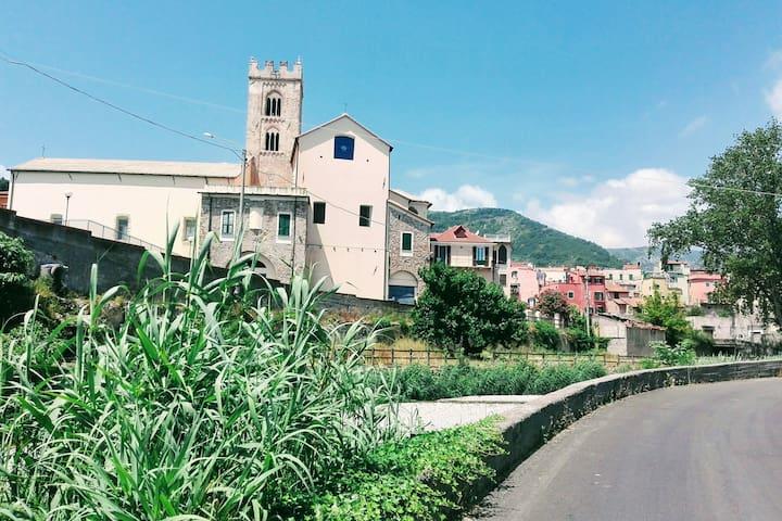 B&B San Martino