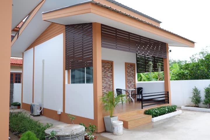 NT Villa2 (Hang Dong)