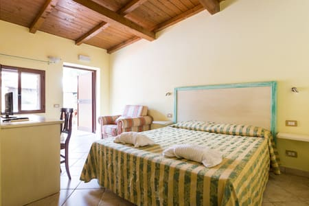 Villa Valente B&B - Rom - Bed & Breakfast