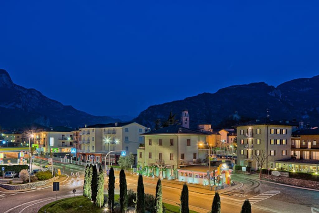 App La Villa Nago Torbole Apartments For Rent In Nago