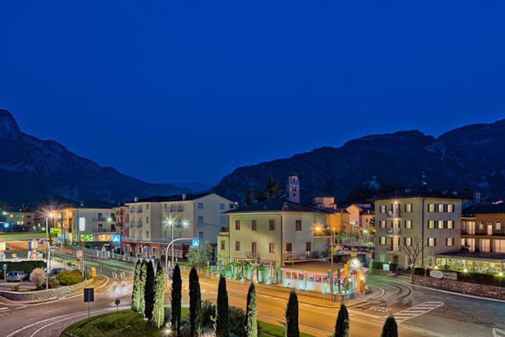 App La Villa Nago Torbole Apartments For Rent In Nago Torbole Trentino Alto Adige Italy