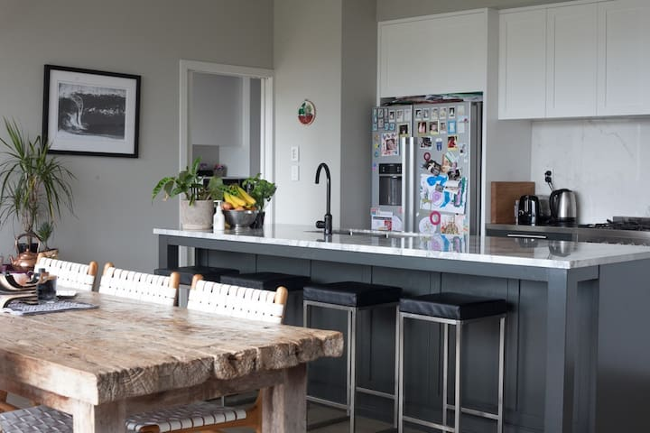 Greyfort Guest House