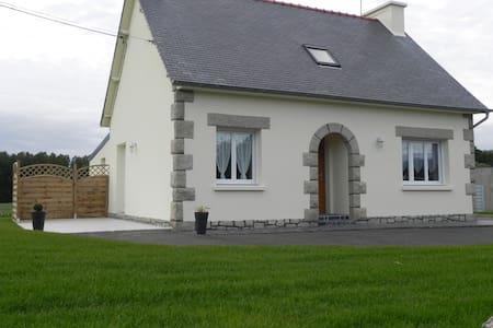 Maison à PLEVENON CAP FREHEL - Plévenon