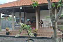 Damar Bali Guest House