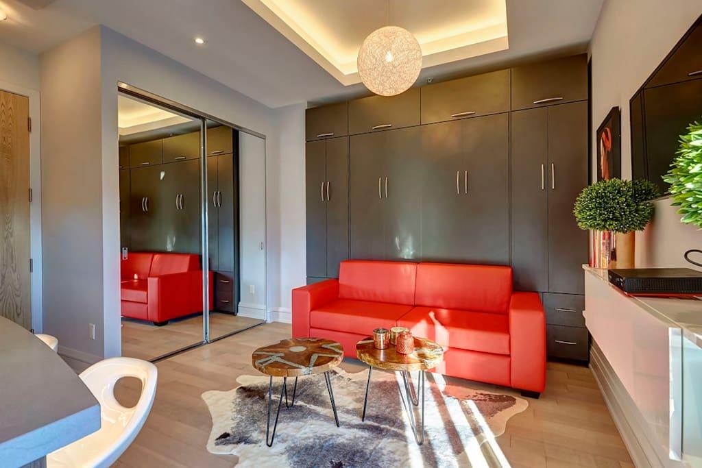 Luxury Apartments For Rent In Ontario Ca