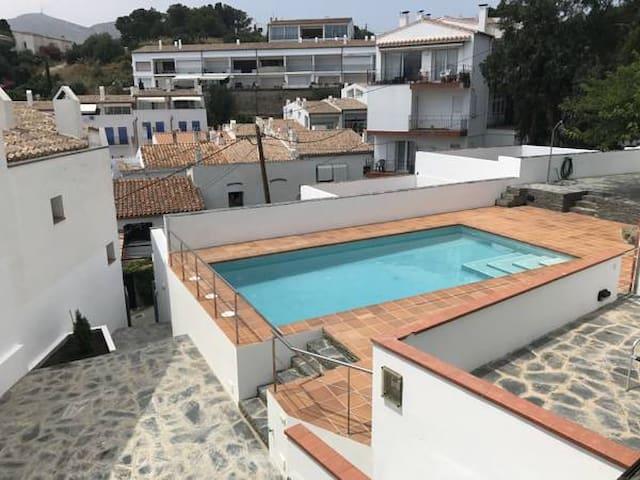 Apartamento Superior de Luxe