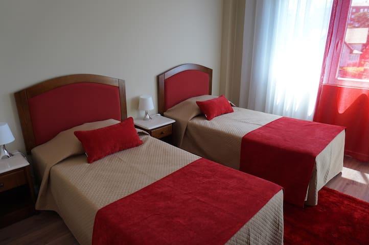 ComfortTua 3D