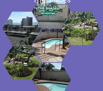 2 Bedroom apartment on Prime Umhlanga Address - Umhlanga