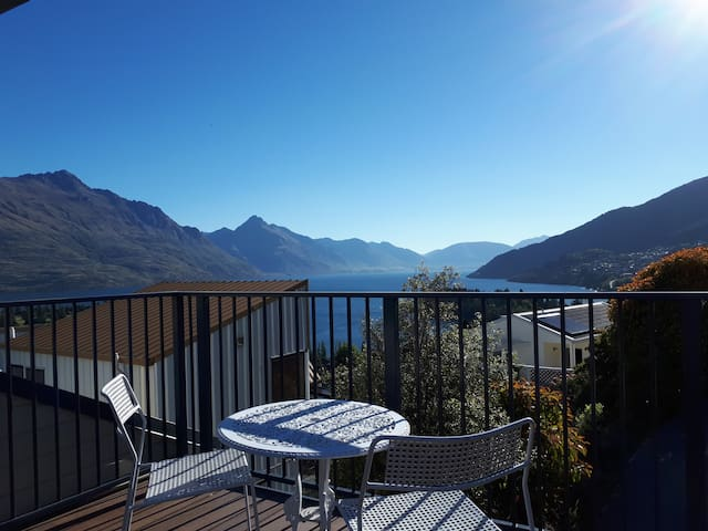 Top 17 Hotels & Airbnb Vacation Rentals In Queenstown Nz. Information Management Courses. Strong Buy Stocks Today Stop Credit Card Debt. Automotive Business Insurance. Expired Ssl Certificate Enroll Medicare Part D. Masters Programs In Health Administration. Loft Factory Store Coupon Website Menu Design. Medical Schools In The Carribean. Martin County Traffic Ticket