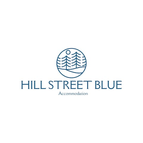 "Hill Street Blue ""Havinago Lodge"""