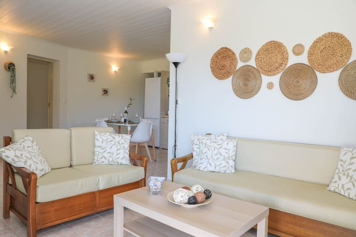 Tramontana House1