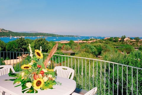4 star holiday home in Golfo di Marinella