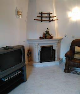 Apartamento T2 perto de lisboa - Forte da Casa - Apartament
