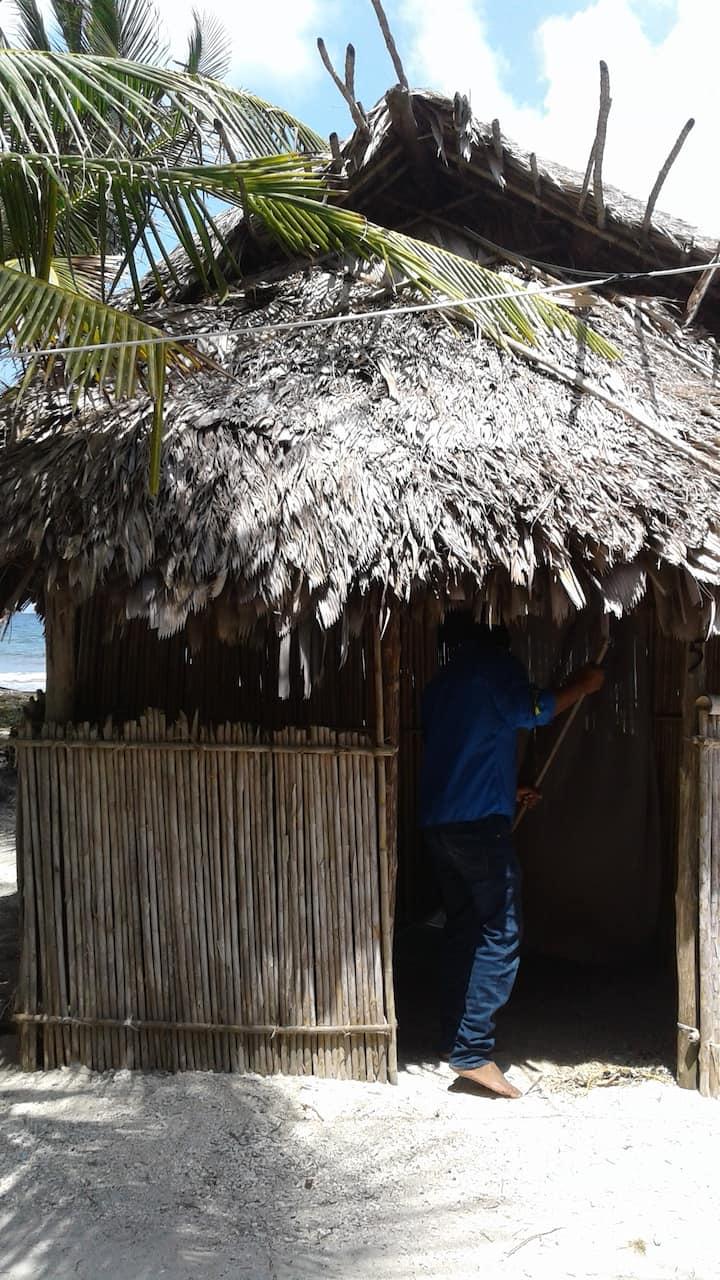 Guna Yala (San Blas)